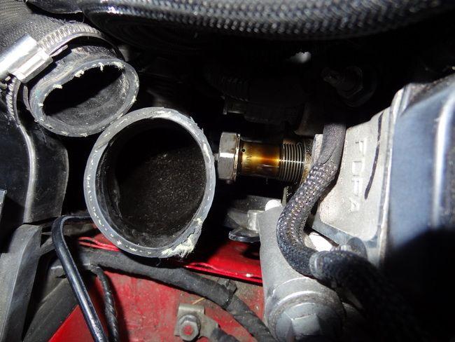 motorlager defekt kosten